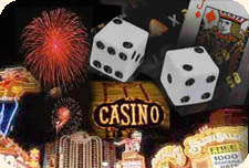 Casino Online Play For Free Crown Casino Macau